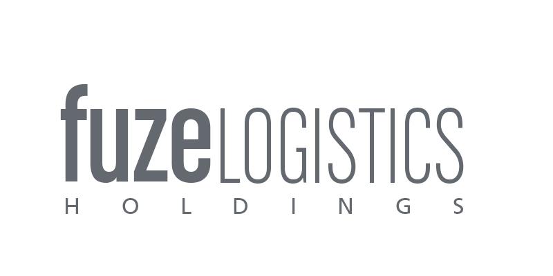 Fuze Logistics Holdings