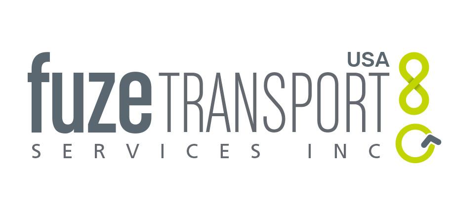 Fuze Transport Services USA